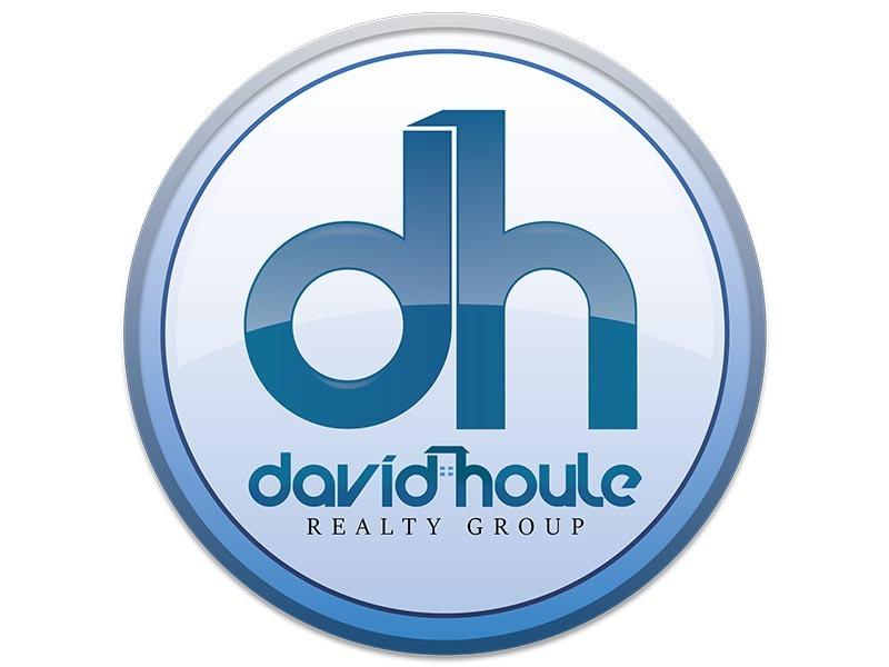 David Houle Realty Group Logo