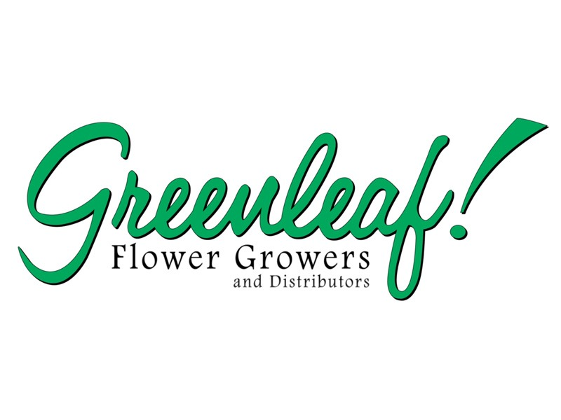 Greenleaf Flower Growers and Distributors Documentary