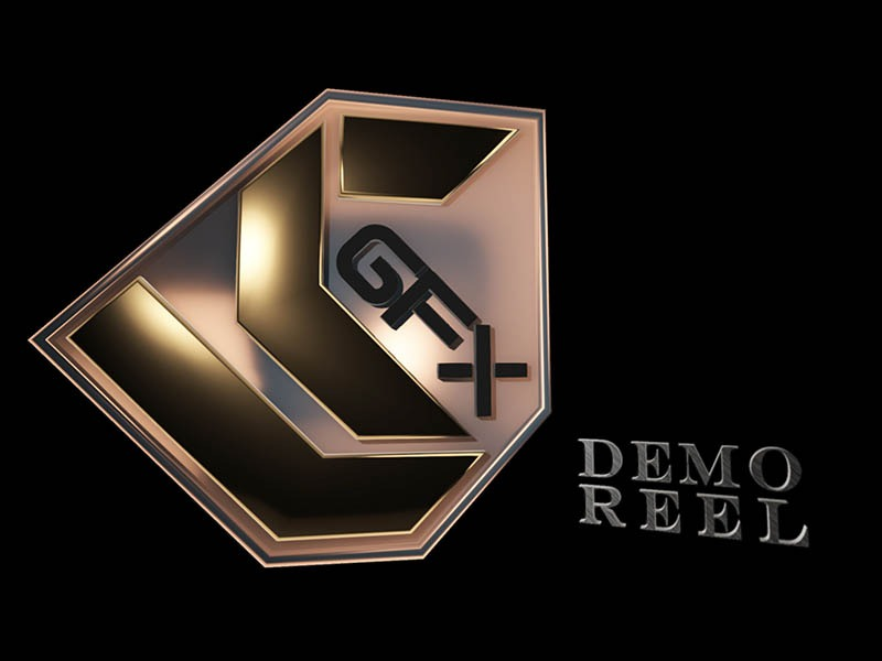 vsgfx demo reel thumb website