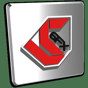 Concept to Ffinal Content VSGFX