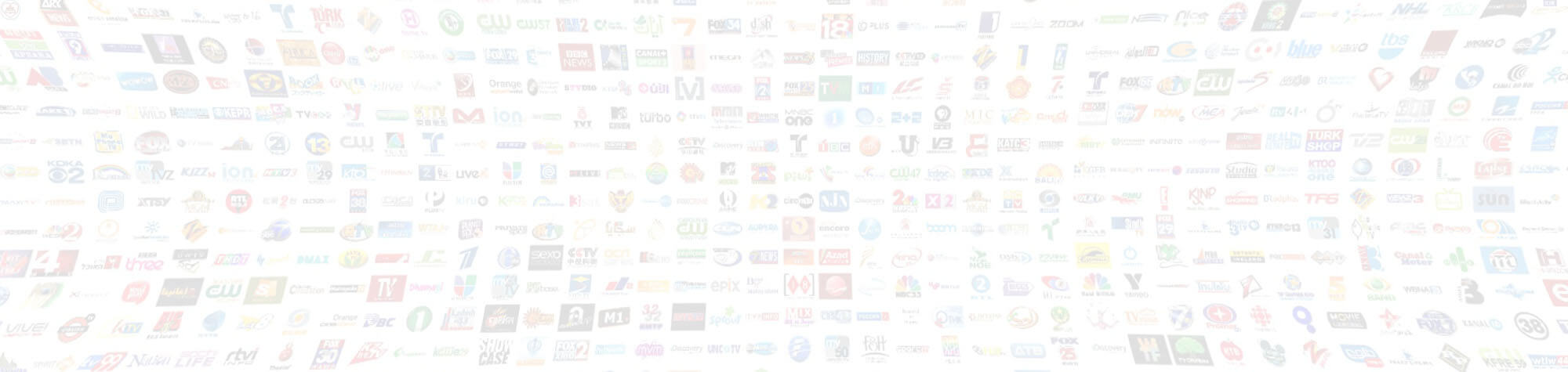 Making a Good Company Logo