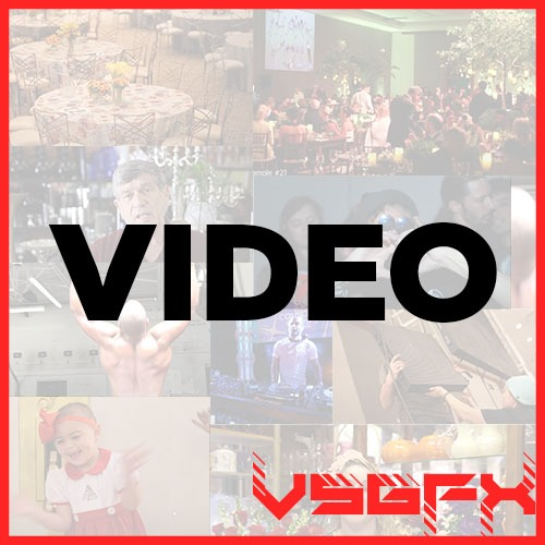 Videography Services in Austin TX
